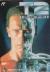 Terminator 2 Box Art