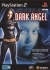 James Cameron's Dark Angel [FR] Box Art