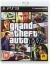Grand Theft Auto IV - Special Edition Box Art