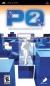 PQ2: Practical Intelligence Quotient 2 Box Art