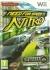 Need for Speed: Nitro Box Art