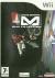 Dave Mirra BMX Challenge [UK] Box Art