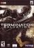 Terminator Salvation Box Art