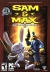 Sam & Max: Season One Box Art