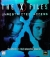 X-Files Unrestricted Access, The Box Art