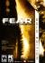 F.E.A.R. Gold Edition Box Art