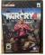 Far Cry 4 Limited Edition Box Art