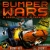 Bumper Wars Box Art