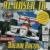 Al Unser, Jr. Arcade Racing Box Art
