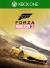 Forza Horizon 2 Ultimate - 10th Anniversary Edition Box Art