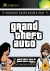 Grand Theft Auto Double Pack Box Art