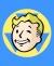 Fallout: Shelter Box Art