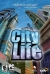City Life Box Art