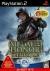 Medal of Honor: Shijou Saidai no Sakusen - EA Best Hits Box Art