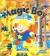 Magic Boy Box Art