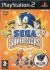 Sega Superstars [NL] Box Art
