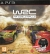 WRC 2010: FIA World Rally Championship 2010 (With Game Wheel) [NL][FR] Box Art