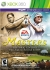 Tiger Woods PGA Tour 14: Masters Historic Edition Box Art