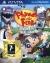 Phineas & Fearb Doofenschmirtz' grosse Stunde Box Art