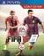 Fifa 15 Legacy Edition Box Art