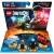 LEGO Dimensions: Team Pack - Harry Potter Box Art