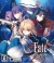 Fate/Stay Night: Réalta Nua Box Art