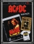AC/DC Fan Pack Box Art