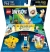 LEGO Dimensions: Level Pack - Adventure Time Box Art