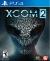 XCOM 2 Box Art