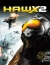 Tom Clancy's H.A.W.X.® 2 Deluxe Edition (Uplay) Box Art