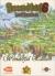 Summon Night 6: Lost Borders - Wonderful Edition Box Art