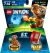 LEGO Dimensions: Fun Pack - E.T. The Extra-Terrastrial Box Art
