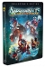 Awesomenauts: Collector's Edition Box Art