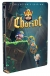 Chariot: Collector's Edition Box Art