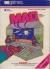 M.A.D. Box Art