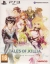 Tales of Xillia - Day One Edition Box Art