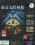 Realms - The Hit Squad Box Art