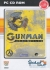Gunman Chronicles - Sold Out Software Box Art