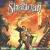 Kingdom II: Shadoan Box Art