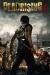 Dead Rising 3 - Apocalypse Edition Box Art