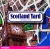 Scotland Yard Interactive Box Art
