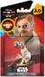 Obi-Wan Kenobi (LightFX) - Disney Infinity 3.0 Figure Box Art