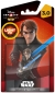 Anakin Skywalker (LightFX) - Disney Infinity 3.0 Figure Box Art