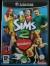 The Sims 2 - Pets Box Art