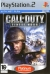 Call of Duty: Finest Hour - Platinum Box Art