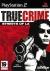 True Crime: Streets of LA [FR] Box Art