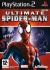 Ultimate Spider-Man [FR] Box Art