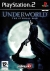 Underworld: The Eternal War [FR] Box Art