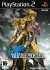 Valkyrie Profile 2: Silmeria [FR] Box Art