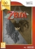Legend of Zelda, The: Twilight Princess - Nintendo Selects [FR] Box Art